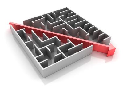 4 Ways Vasto Educator Streamlines Your RTO Processes