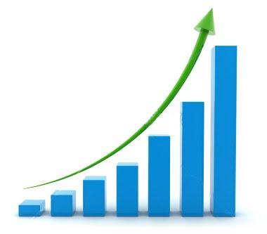 RTO's Make More Profit With Vasto